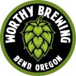 Northy Brewing